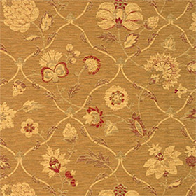 Thibaut Persian Weave Camel T5637