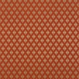 Thibaut Phoebe Sunbaked Red 839T6042