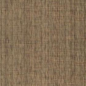 Thibaut Regatta Raffia Brown T41185