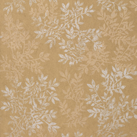 Thibaut Reverie Tan 839T768