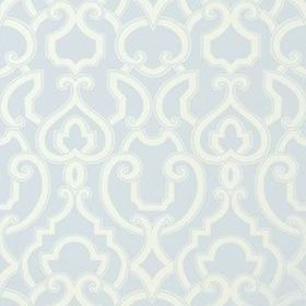 Thibaut Royal Aqua 839T761