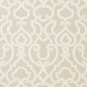 Thibaut Royal Light Taupe 839T758