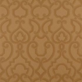Thibaut Royal Metallic-Gold 839T776