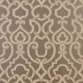 Thibaut Royal Metallic-Pewter 839T760