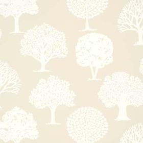 Thibaut Russell Square Beige T35107