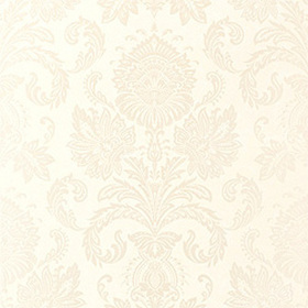 Thibaut Sabeen Pearl T7957