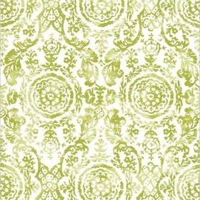 Thibaut Sansome Lime F94154