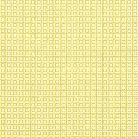 Thibaut Santa Monica Yellow F913100