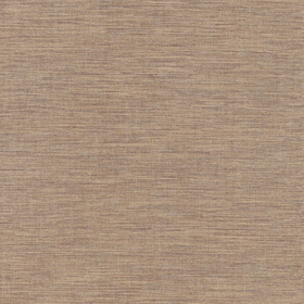 Thibaut Sardinia Brown and Beige T3679