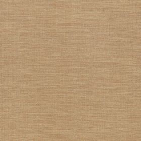 Thibaut Sardinia Orange-Beige T3677