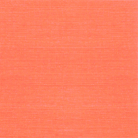 Thibaut Shang Extra Fine Sisal Apricot T5017