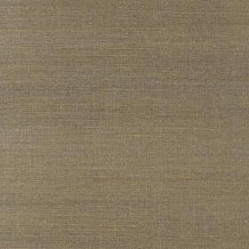 Thibaut Shang Extra Fine Sisal Ash T41176