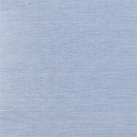 Thibaut Shang Extra Fine Sisal Blueberry T5022