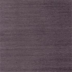 Thibaut Shang Extra Fine Sisal Charcoal T5040