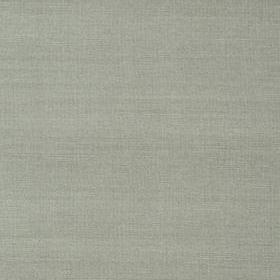 Thibaut Shang Extra Fine Sisal Flannel T41169