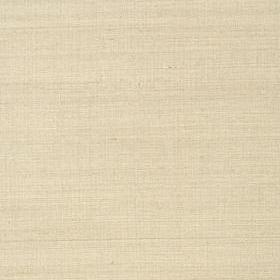 Thibaut Shang Extra Fine Sisal Flax T41163