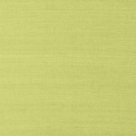 Thibaut Shang Extra Fine Sisal Green T41181