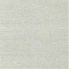 Thibaut Shang Extra Fine Sisal Grey T5034