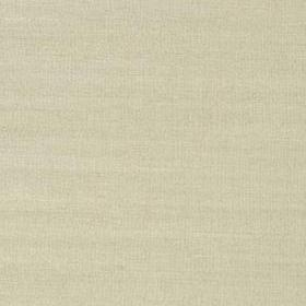 Thibaut Shang Extra Fine Sisal Light Sage T41167