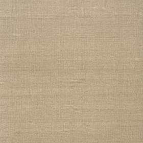 Thibaut Shang Extra Fine Sisal Linen T41160