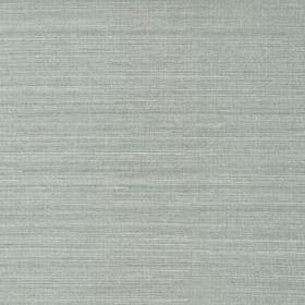 Thibaut Shang Extra Fine Sisal Mineral T41168