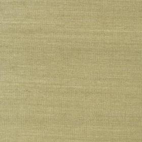 Thibaut Shang Extra Fine Sisal Moss T41166