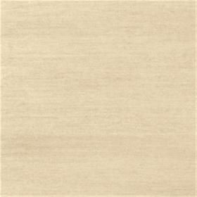 Thibaut Shang Extra Fine Sisal Parchment T5033
