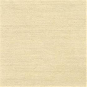 Thibaut Shang Extra Fine Sisal Putty T5032