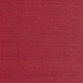 Thibaut Shang Extra Fine Sisal Red T41193
