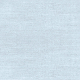 Thibaut Shang Extra Fine Sisal Sky Blue T5021