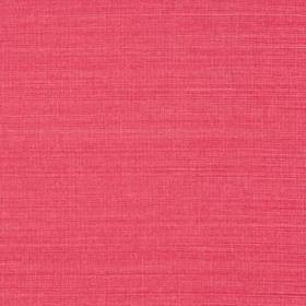 Thibaut Shang Extra Fine Sisal Pink T41179