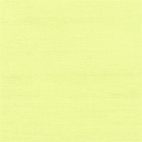 Thibaut Shang Extra Fine Sisal Spring Green T5019