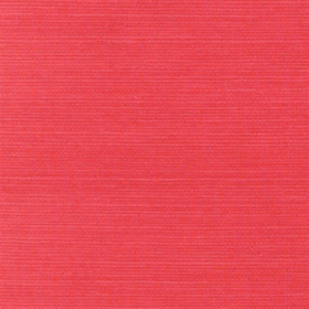 Thibaut Shang Extra Fine Sisal Strawberry T5024