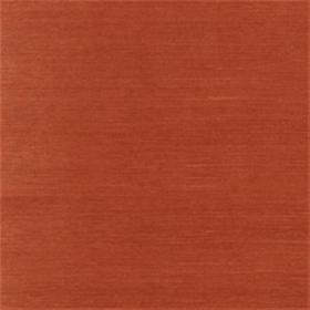 Thibaut Shang Extra Fine Sisal Sunbaked Red T5025