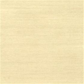 Thibaut Shang Extra Fine Sisal Taupe T5031