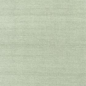 Thibaut Shang Extra Fine Sisal Teal T41192