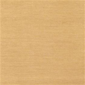 Thibaut Shang Extra Fine Sisal Tobacco T5036