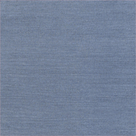 Thibaut Shang Extra Fine Sisal Wedgewood Blue T5023