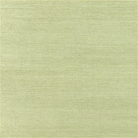 Thibaut Shang Extra Fine Sisal Willow T5016