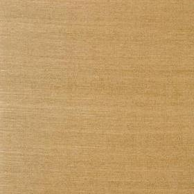 Thibaut Shang Extra Fine Sisal Wood T41172
