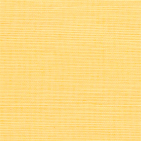 Thibaut Shang Extra Fine Sisal Yellow T5018