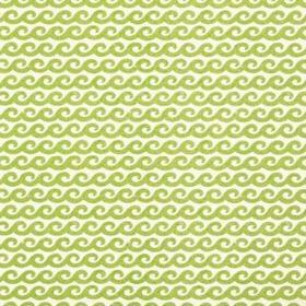 Thibaut Shore Thing Green T16027