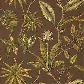 Thibaut Sonora Brown T6728