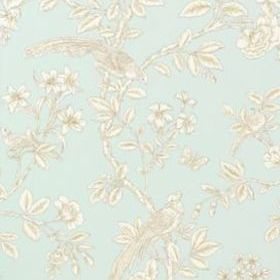 Thibaut Soraya Light Aqua T8625
