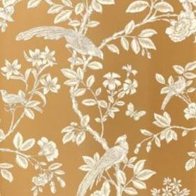 Thibaut Soraya Metallic Copper T8627