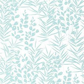 Thibaut South Beach Aqua T6121