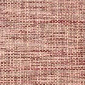 Thibaut Stablewood Cranberry T41145