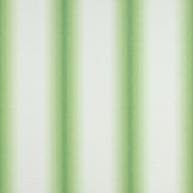 Thibaut Stockton Stripe Green W775495