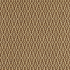 Thibaut Sumatra Bark on Sand W74357