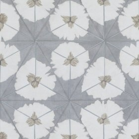 Thibaut Sunburst Grey F913092